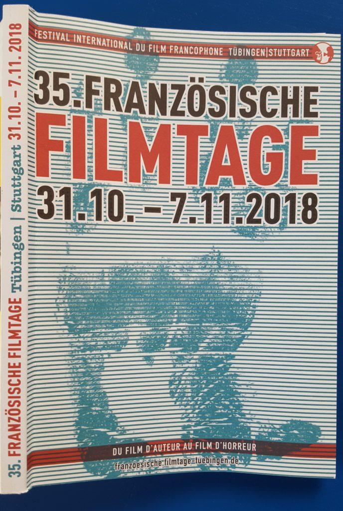 Kino à la française